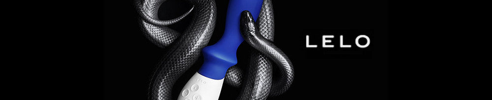 Products by LELO