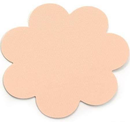 Breast Petals - Baretique