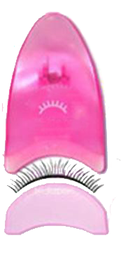 Eyelash Applicator Tool - Baretique
