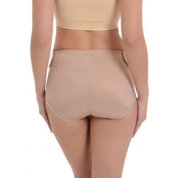Wrap Control Panty - Baretique  - 3