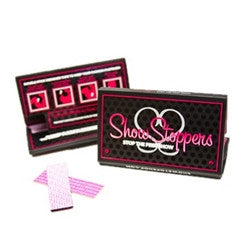 Show Stoppers Double Stick Designer Tape - Baretique