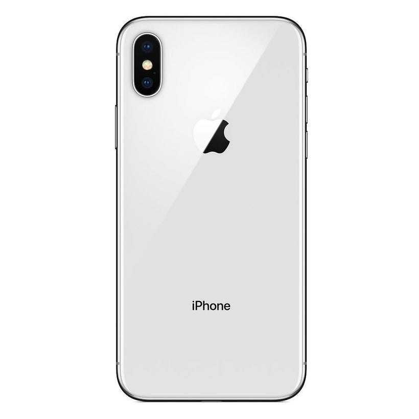For iPhone X / XS / XR / XS Max