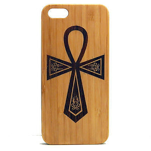 ankh iphone 8 case