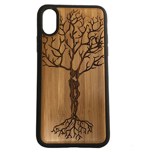 Ketubah Love Tree Case