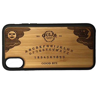 Ouija Board Case