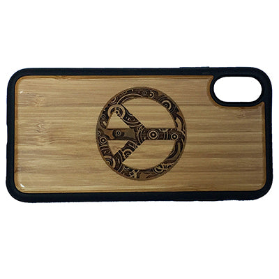 Peace Sign Case