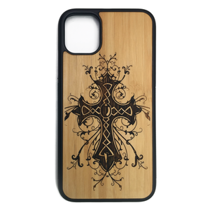 Celtic Cross Case
