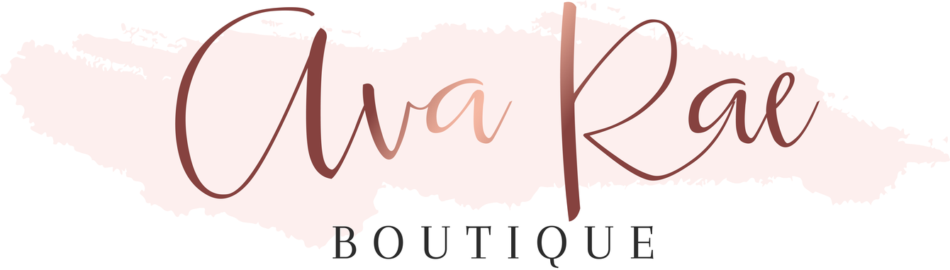 Ava Rae Boutique