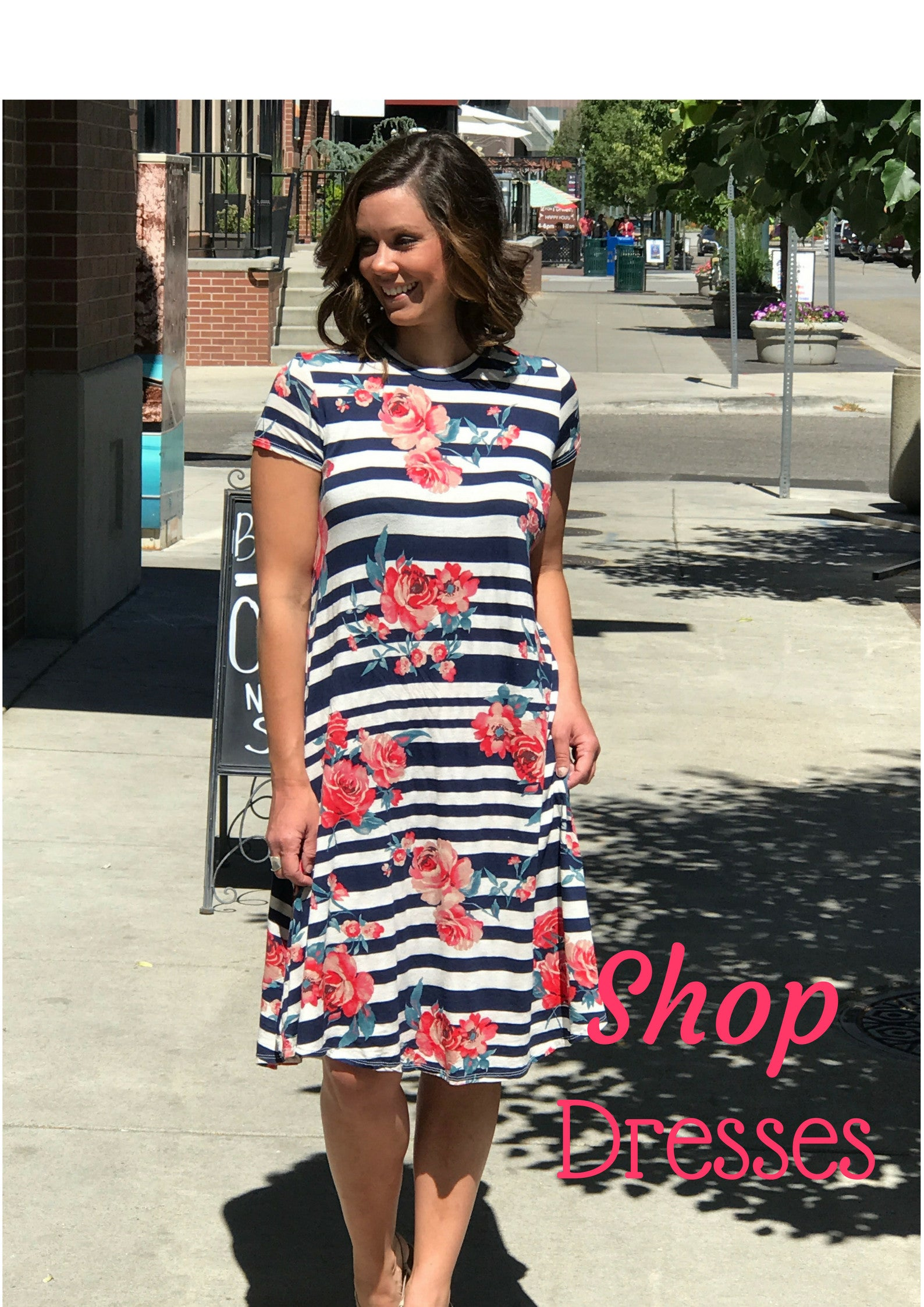 boise boutique, boise shopping, boise women's boutique, boise women's clothing store, boise women's clothing boutique,