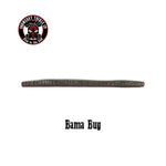 Doomsday Roku 5.4 8pk - Doomsday Tackle Co