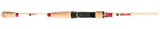 "The 47, 7' 10"" Medium Heavy, Moderate Fast Action Casting Rod"