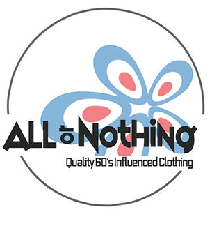 All or Nothing Retro