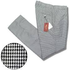 SALE! Relco Sta Prest Dogtooth - MT3/16