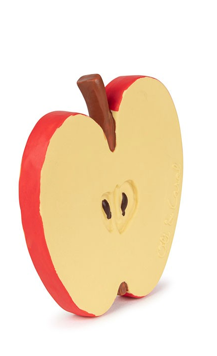 Mordedor Pepita Apple