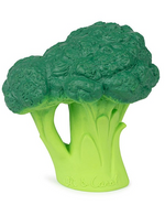 Mordedor Brucy The Broccoli