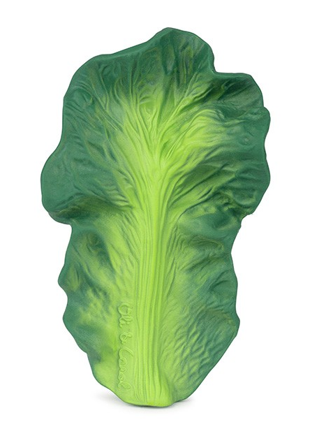 Mordedor Kendall The Kale