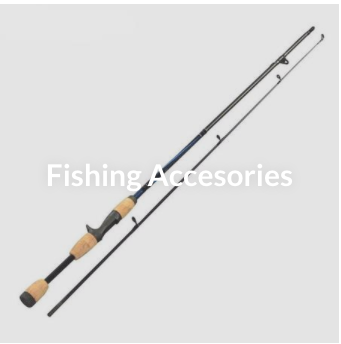 Buy Quality Inexpensive Fishing Accessories