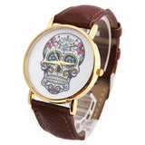 Ladies Fashion Skull Watch - Watches - I Sell Goods - 6