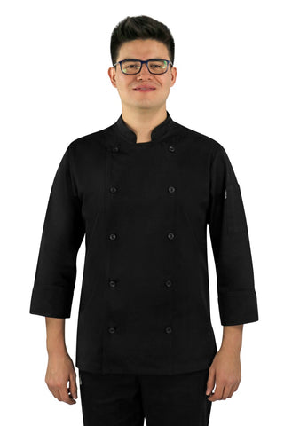 Filipina para Chef Básica Fresh - Unisex