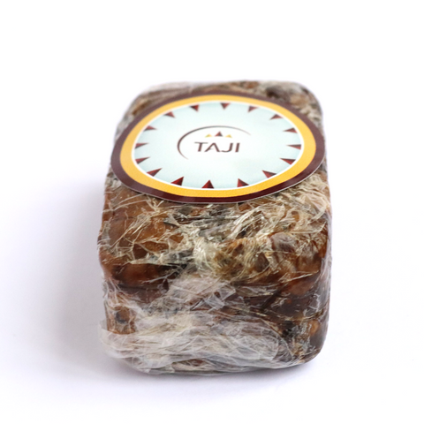 African Black Soap - 180g