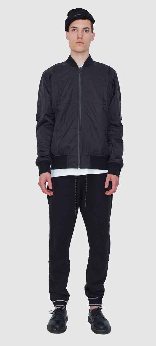 FA18-0003 Sections Jacket