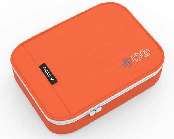 Travel Cable Case