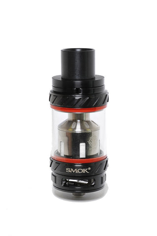 smok-tfv12-winnipeg-vape-shop