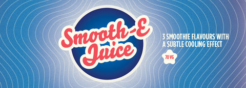 smooth-e juice eliquid
