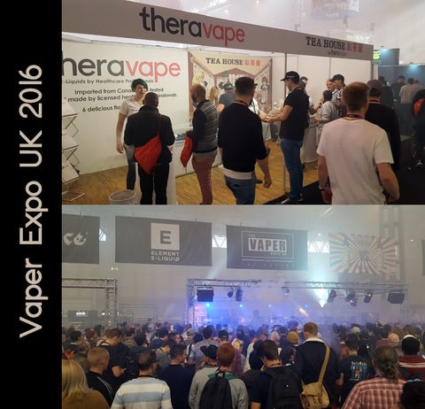 vaper-expo-uk-2016-ejuice-birmingham