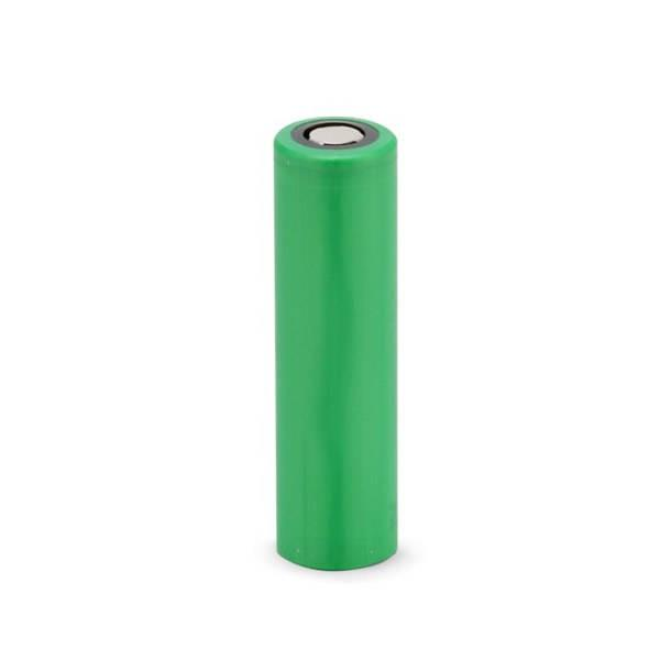 Sony VTC4 3.7V 30A 2100mAh 18650 Battery Flat Top