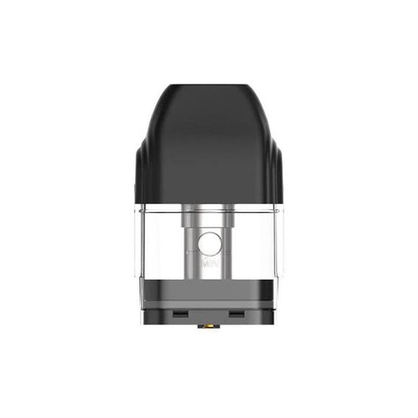 replacement uwell caliburn pods available at theravape winnipeg manitoba canada
