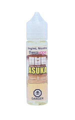 tea house asuka eliquid canada