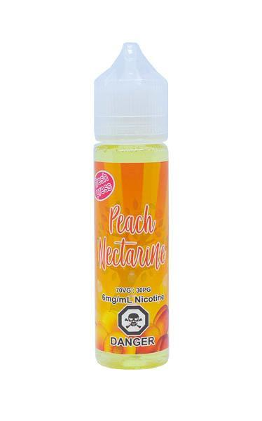 fresh press peach nectarine eliquid canada