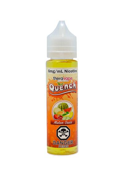 quench melon oasis ejuice canada