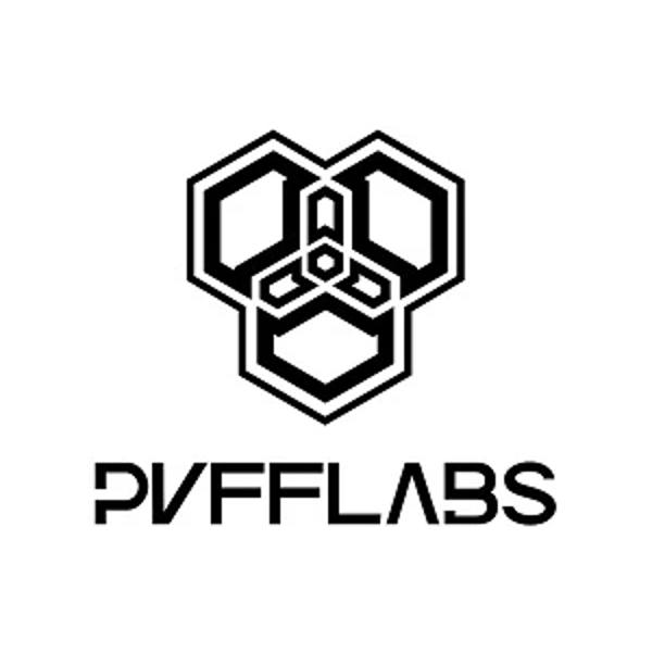 Puff Labs Ejuice Canada | Theravape