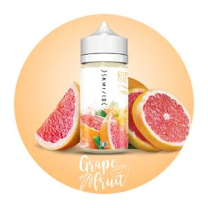 skwezed grapefruit eliquid available at theravape winnipeg manitoba canada