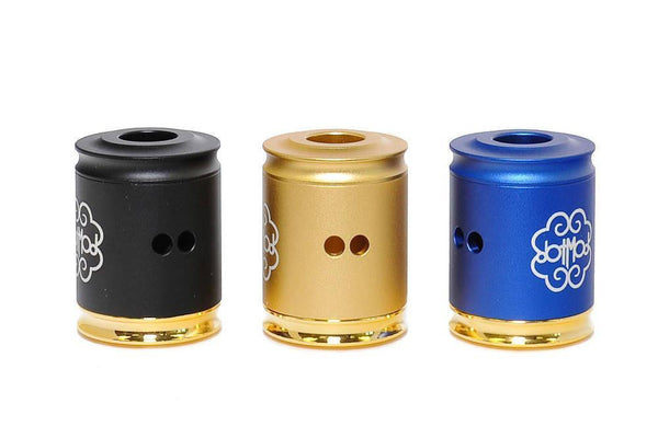 Authentic Dotmod Petri Cloudcap Set Side Canada