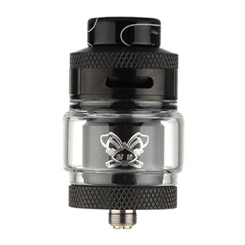 hellvape rta available at theravape winnipeg manitoba canada