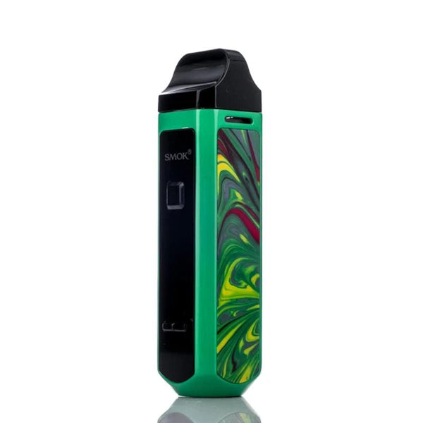 green smok rpm  kit canada