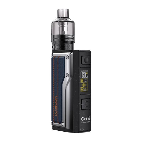 dark blue voopoo argus gt starter kit near me