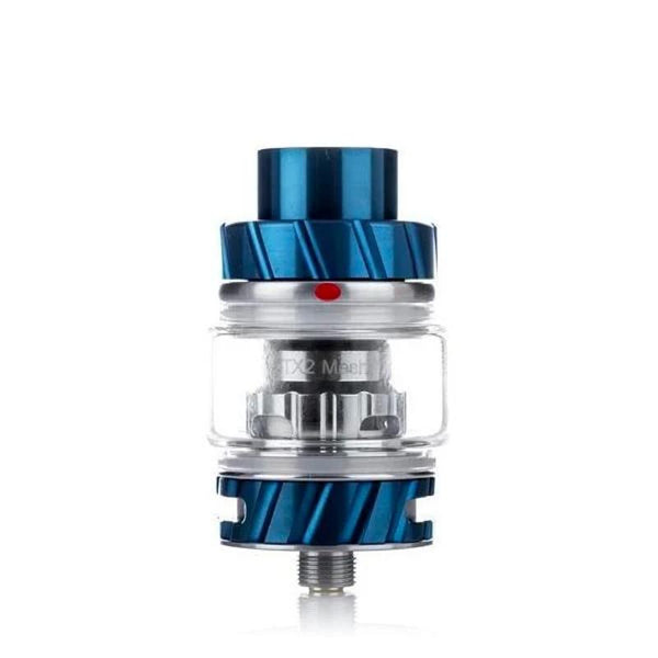 blue freemax fireluke 2 near me
