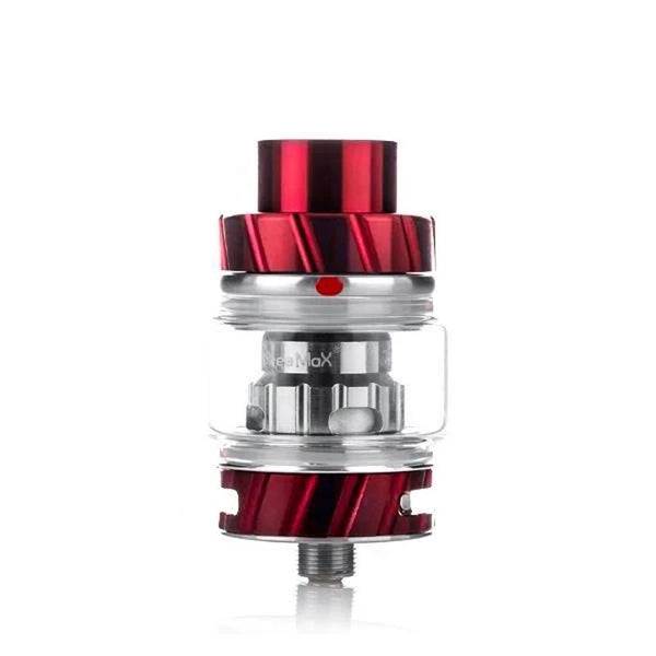 red freemax fireluke 2 atomizer