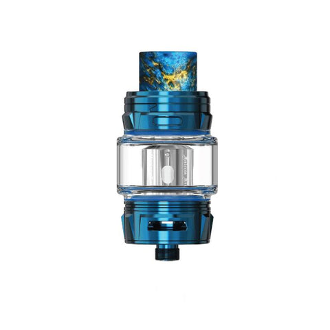 horizontech falcon king tank available at theravape winnipeg manitoba canada