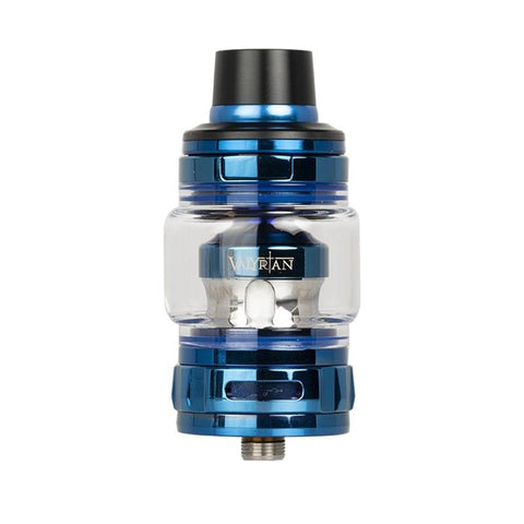 uwell valyrian 2 tanks available at theravape winnipeg manitoba canada