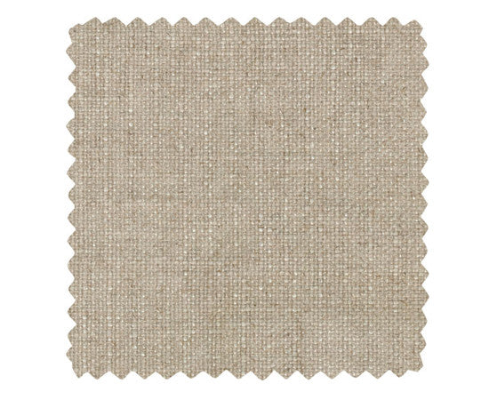 Upholstered Fabric - CB Pebble