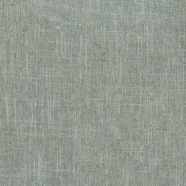 Willow Colour - soft medium taupey grey