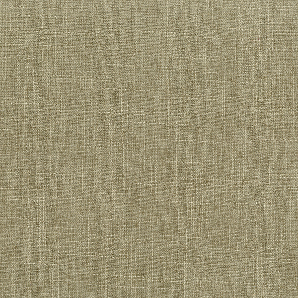 Putty Colour - warm wheat tones