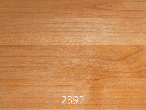 2392 Stain