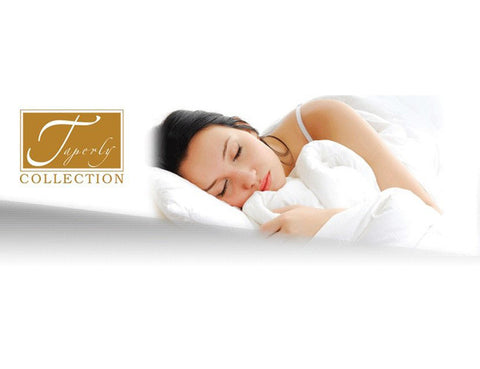 Bed Bug Futon Mattress Protector