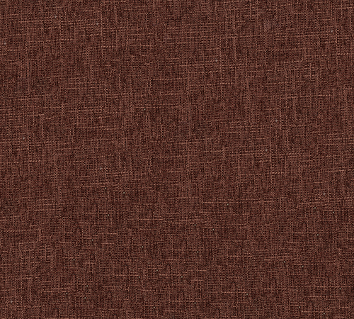 Cordovan Colour - rusty burnt red